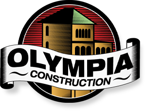 Oympia Construction