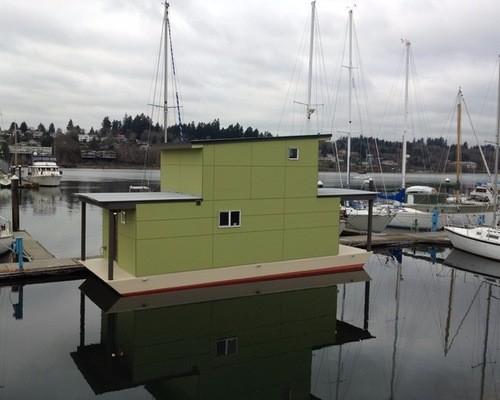 02f165310efc8ff8_3804-w500-h400-b0-p0--contemporary-exterior