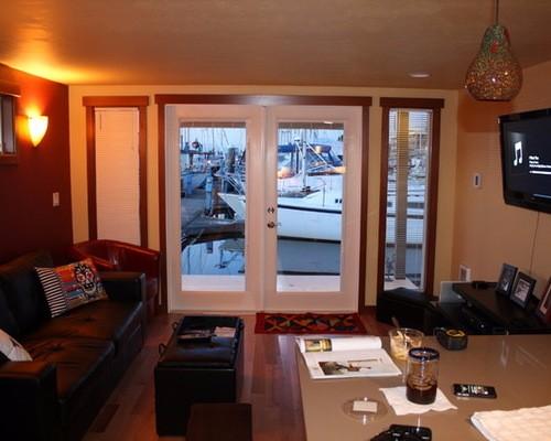 12c1e1780f84c02d_0951-w500-h400-b0-p0--contemporary-living-room