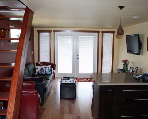 19512fe60f84c03b_2951-w500-h400-b0-p0--eclectic-living-room