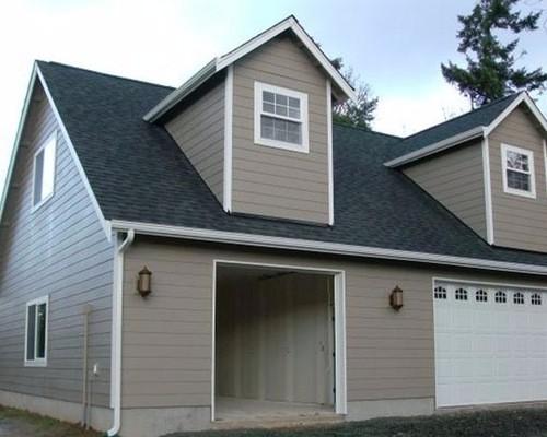 1ac11ab4054837fe_7542-w500-h400-b0-p0--craftsman-garage