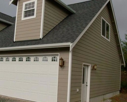 27012b75054837fc_7536-w500-h400-b0-p0--craftsman-garage