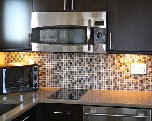 2dc121630f84c06f_3006-w500-h400-b0-p0--modern-kitchen