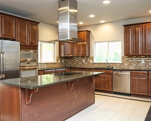 3a91864205f7553c_7027-w500-h400-b0-p0--traditional-kitchen