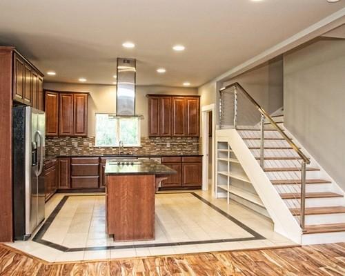 68412f8c05f7552a_7026-w500-h400-b0-p0--traditional-kitchen