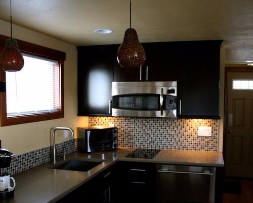 71c1ce210f84c05e_2994-w500-h400-b0-p0--modern-kitchen