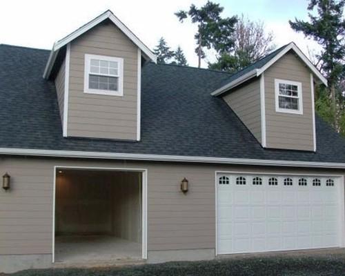 81e12661054837fd_7539-w500-h400-b0-p0--craftsman-garage