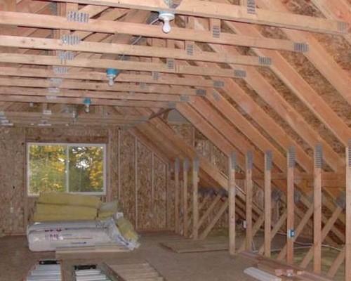 83114b2c05483801_7547-w500-h400-b0-p0--craftsman-shed