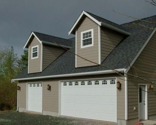 9951d589054837fb_7536-w500-h400-b0-p0--craftsman-garage
