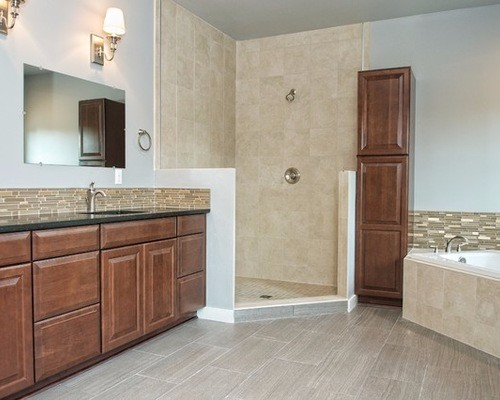 a7e1555a05f755b8_1540-w500-h400-b0-p0--traditional-bathroom
