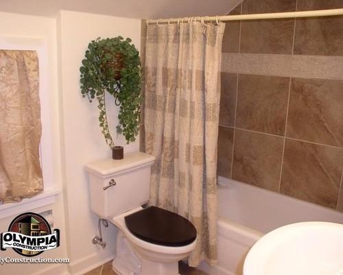 b0810e1b015e544b_7317-w500-h400-b0-p0--traditional-bathroom