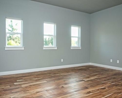 b631fd2f05f755f4_4250-w500-h400-b0-p0--traditional-bedroom