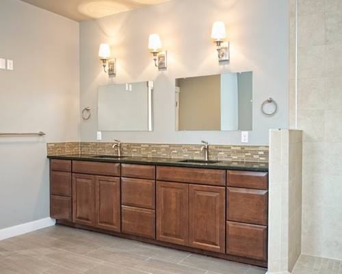 c3513bb005f755c8_1540-w500-h400-b0-p0--traditional-bathroom