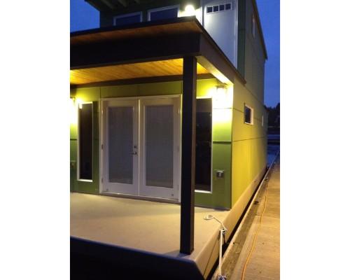 f101d39e0efc8fa6_3721-w500-h666-b0-p0--contemporary-exterior