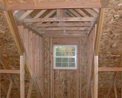 f731c783054837fa_7536-w500-h400-b0-p0--craftsman-shed