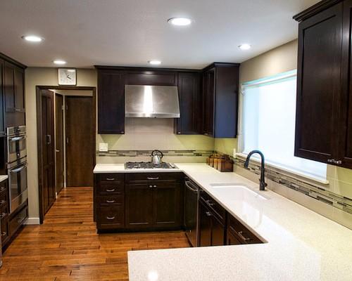 fbf14f2c05550820_9573-w500-h400-b0-p0--transitional-kitchen