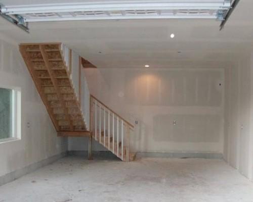 fef1fe84054837ff_7543-w500-h400-b0-p0--craftsman-shed